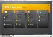 Tréso'Asso 2010 Finances & Entreprise