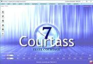 Courtass7 Finances & Entreprise