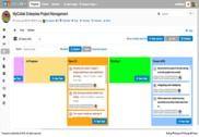 MyCollab Finances & Entreprise