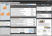 e-parcours Finances & Entreprise