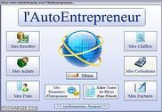 AutoEntrepreneur 1.00.0347 Finances & Entreprise