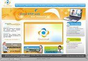 Queoval Entreprise Finances & Entreprise