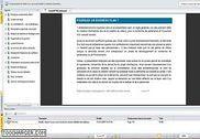 Guide du Business Plan ASD V3.0 Finances & Entreprise