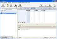 Studiometry Finances & Entreprise