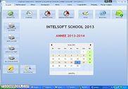 Intelsoft school Education