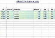 SUIVI_FRAIS-SCOLARITE_2.0 Education