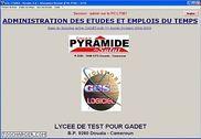 GES_ETUDES Education