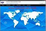 School Admin Soft Education