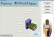GesBiblio Education