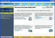 Votre budget 2010 Finances & Entreprise