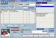 Caisse Finances & Entreprise