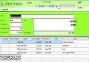 Registre_Transactions Finances & Entreprise