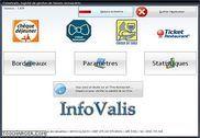TicketValis Finances & Entreprise