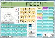 Win_Caisse Finances & Entreprise