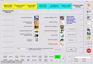 SabrePoint 2000 Finances & Entreprise