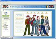 Tous Comptes Faits Jeune Finances & Entreprise