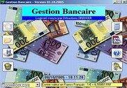 Gestion Bancaire Finances & Entreprise