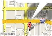 Google Maps Address Book Plugin Bureautique