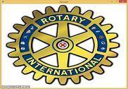 ROTARY Club Bureautique