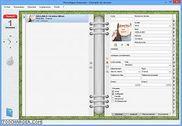 PersoApps Adresses Bureautique