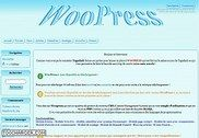 WooPress PHP
