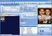 DVD Profiler Maison et Loisirs