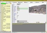 1.0.8 TELEDUNET TÉLÉCHARGER VIDEO PLUGIN