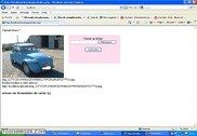 Image upload facile PHP
