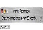 Internet Reconnector Internet