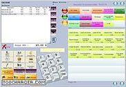 logiciel de caisse ac log Finances & Entreprise