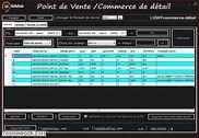 LIGHTcommerce-detail Finances & Entreprise