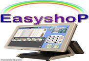 EasyshoP Finances & Entreprise