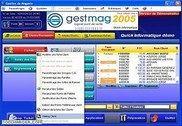 Gest-Mag 2004 Finances & Entreprise