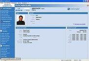 Geco Manager Finances & Entreprise