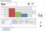 SUIVI_PROJETS Finances & Entreprise