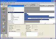 Track-IT Suite Finances & Entreprise