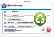 Gestion-Fine_Projets Finances & Entreprise
