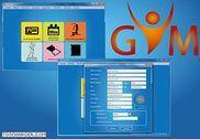 GYM.Pro Finances & Entreprise