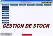 Gestion-Stock Finances & Entreprise