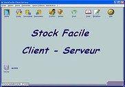 Stock Facile Réseau Finances & Entreprise