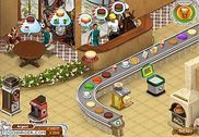 Cake Shop 3 Jeux