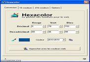 Hexacolor Multimédia