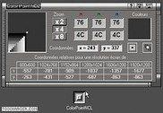ColorPointNCL Multimédia