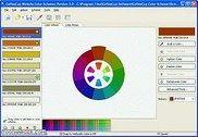 CoffeeCup Website Color Schemer Multimédia