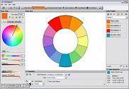 ColorImpact Multimédia