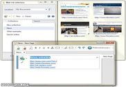 APL Web link collection Internet