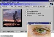 Netvester 2002 Internet