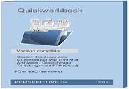 Quickworkbook V7 Bureautique