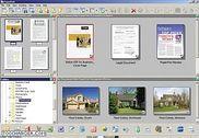 PaperPort Professional Bureautique