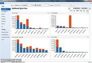 Work Examiner Standard Finances & Entreprise